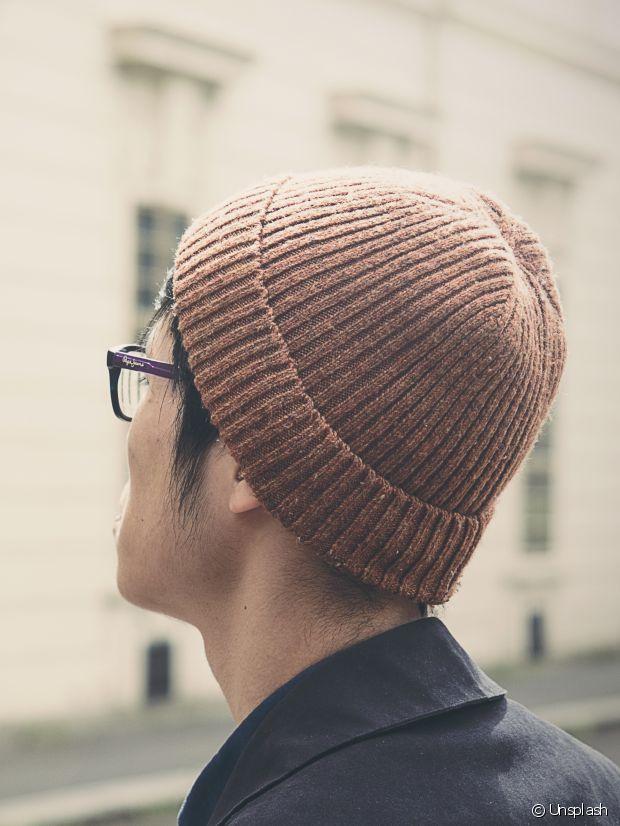 Comment bien porter son bonnet ?