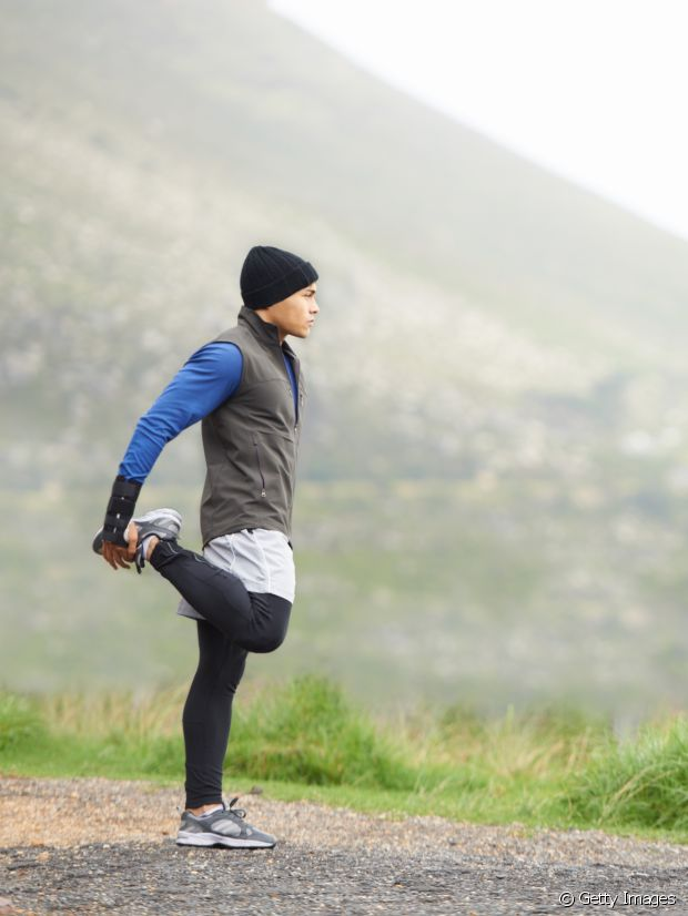 Running : quel équipement pour courir en
