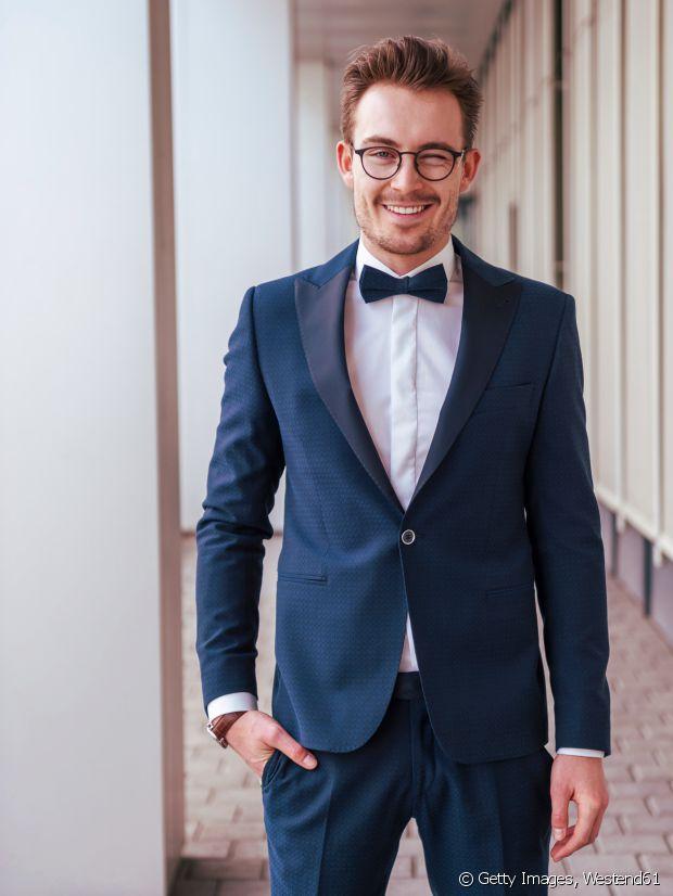 Comment s'habiller pour un mariage ?