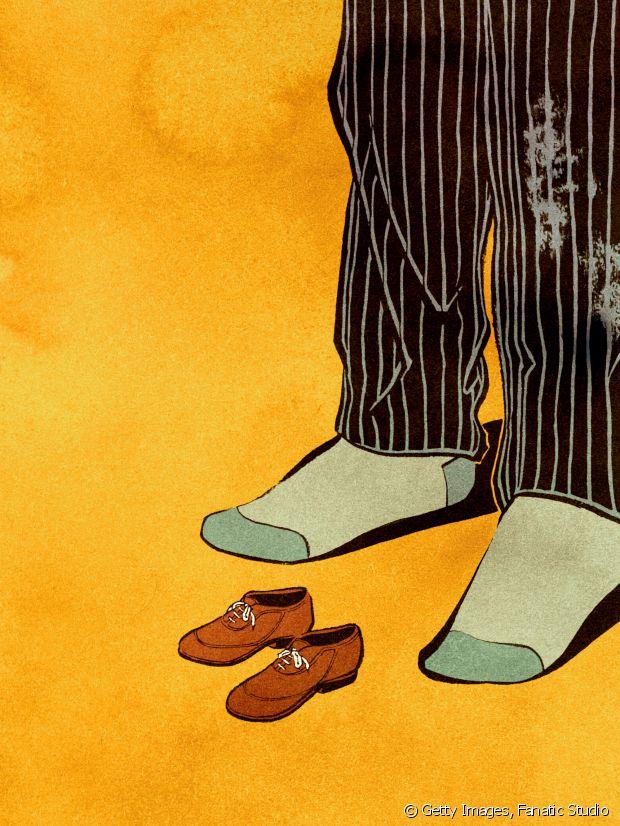 5a47069f4ba06 Guide de taille   quelle pointure de chaussure choisir