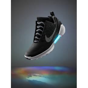 adidas Harden Vol. 2, Chaussures de Basketball Homme, Noir (Cblack/Dgsogr/Ironmt Cblack/Dgsogr/Ironmt), 46 2/3 EU