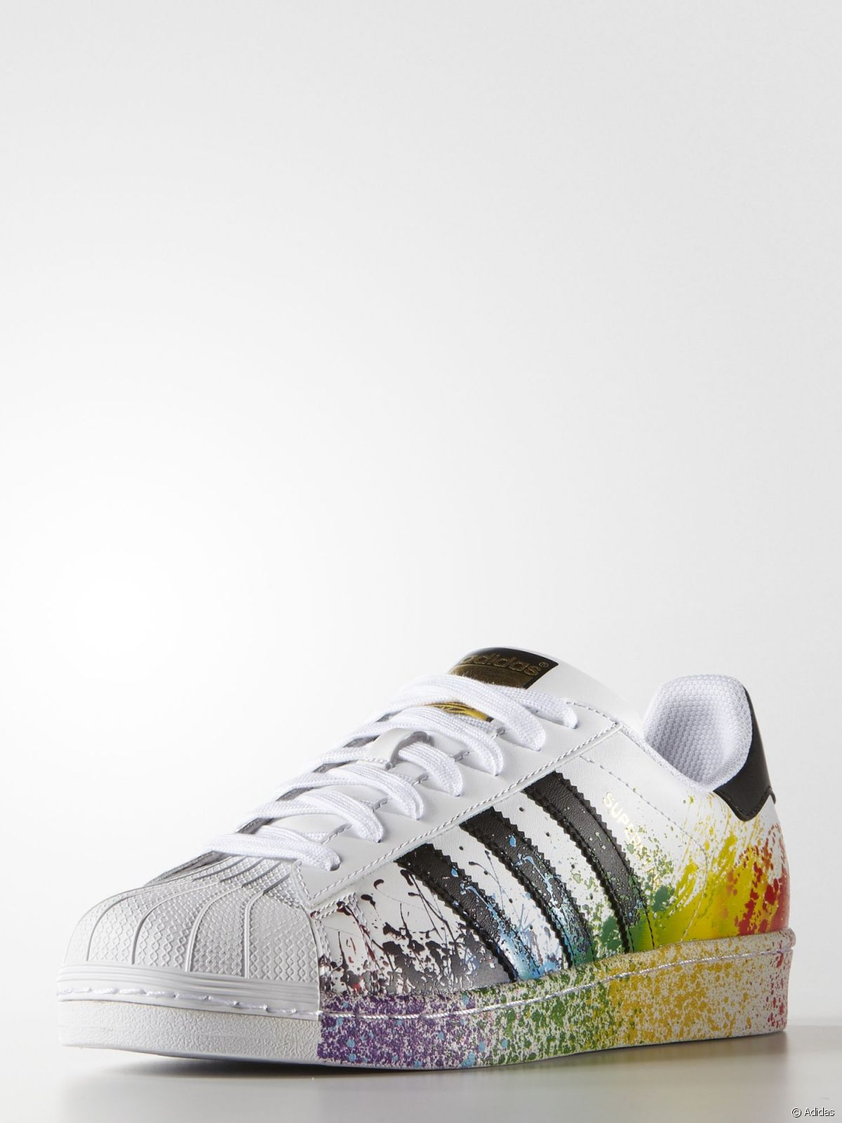 adidas superstar homme 47