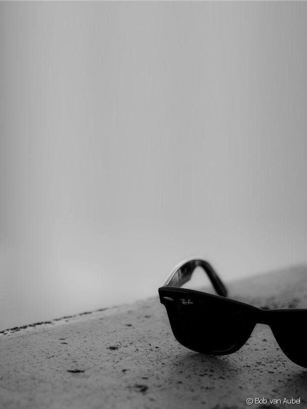 Les Ray-Ban, des lunettes de soleil mythiques !