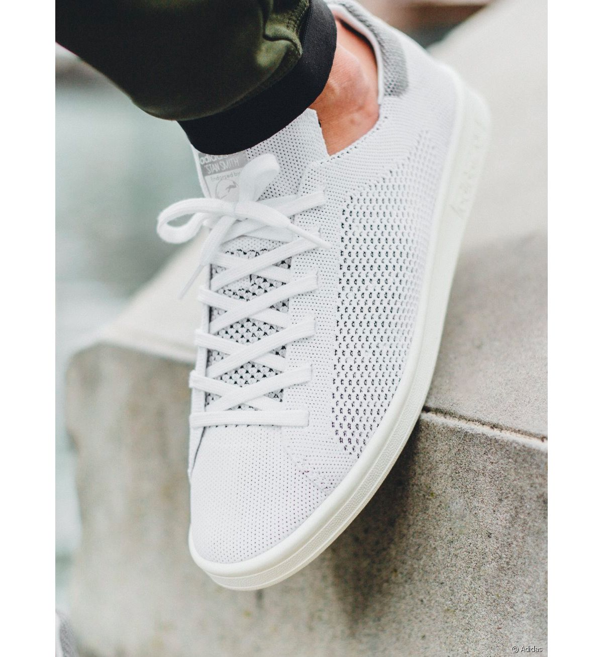 adidas femme stan smith nouvelle modelle