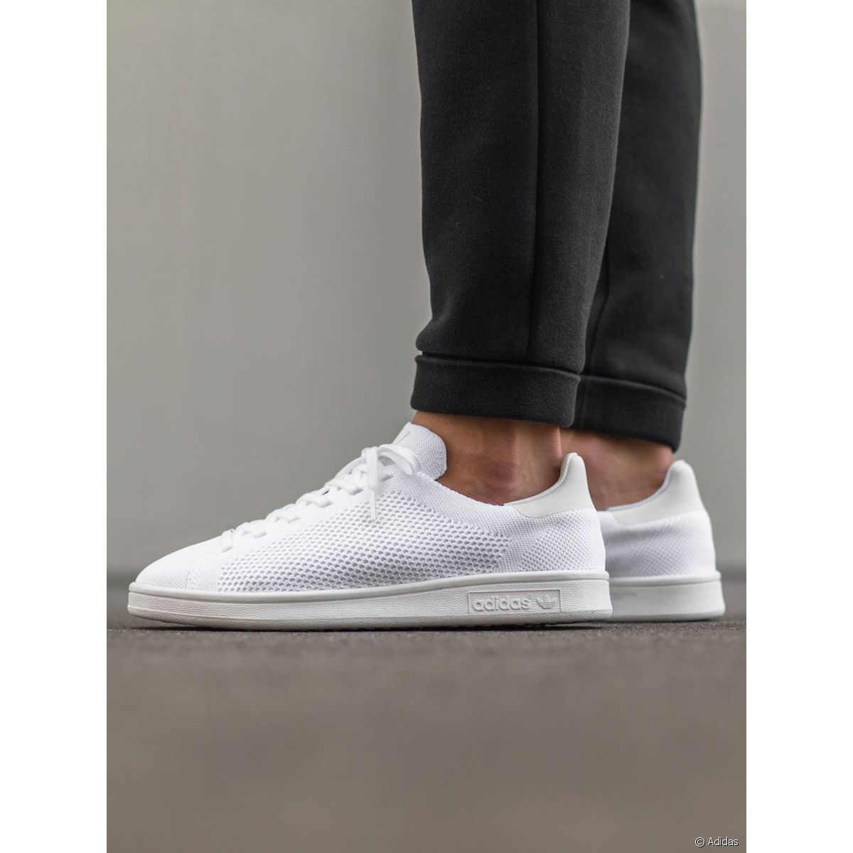 stan smith tissu Shop Clothing & Shoes Online