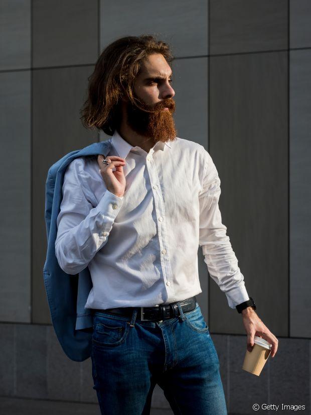 La chemise, un basique du placard !