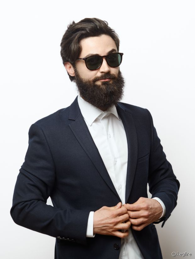 Les erreurs à éviter avec le costume