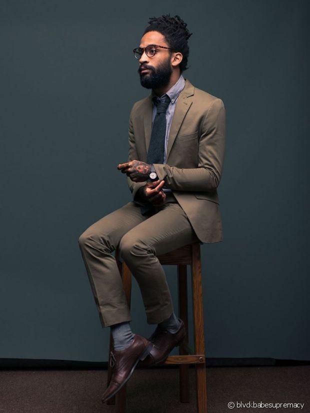 disponible classique chic Design moderne Quelles chaussures porter sur un costume ? - Cézigue