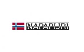 a043d1e6e44f Chapeaux et bonnets Napapijri jusqu à - 49 % - soldes deuxième démarque