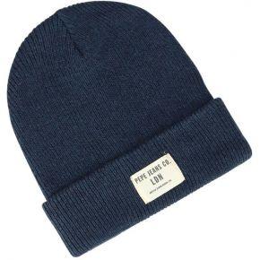 Comment porter son bonnet avec style ? Cézigue