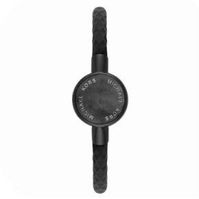 Bracelet connecte mk acces mka101003