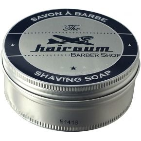 Savon à barbe - barber shop, hairgum. hairgum...