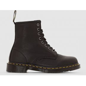 Boots cuir dr martens, 1460 8 eye boot. dr...