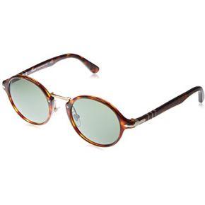Persol 0po3129s, montures de lunettes mixte...