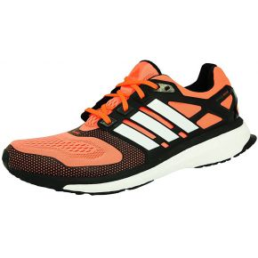 Adidas energy boost 2 esm m chaussures de...