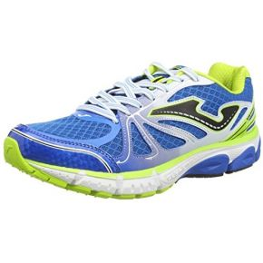 Joma titanium, chaussures de sport homme - bleu...