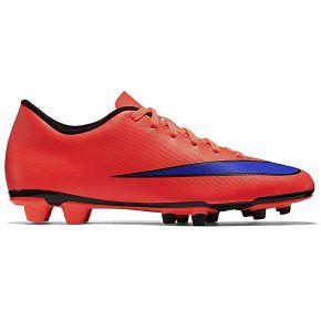 Chaussure de football mercurial vortex ii -...