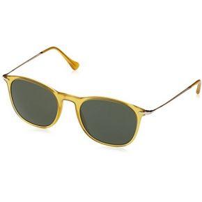 Persol - 3124s - lunettes de soleil homme, yellow
