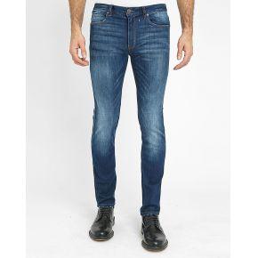 Jeans skinny hugo - hugo boss - jean skinny 734...