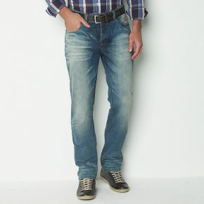 Jean coupe straight (droite) long.32. r jeans...
