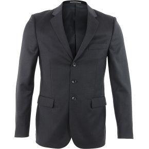 Veste de costume matisse - gris - galeries...