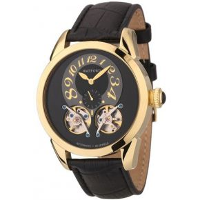 Watford montre automatique preston homme....