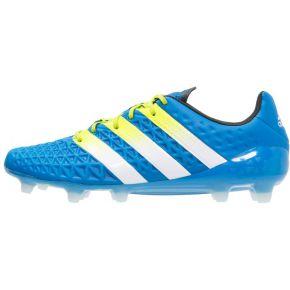 Adidas performance ace 16.1 fg/ag chaussures de...