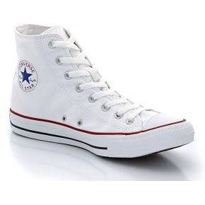Baskets montantes chuck taylor all star....