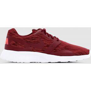 Nike kaishi ns. nike rouge