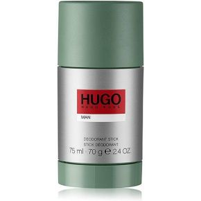 Déodorant stick « hugo man »