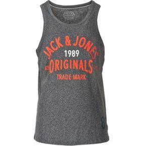 Debardeur hommes jack jones athletic tank...