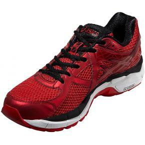 Gt-2000 3 - chaussures course à pied homme -...