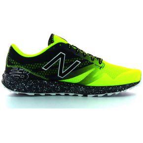 Chaussures de trail new balance - new balance 690