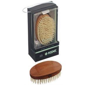 Rasoirs et blaireaux kent - brosse barbe en...