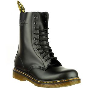 1490z - chaussures montantes - homme. dr...