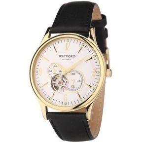 Watford montre automatique chronographe miami...
