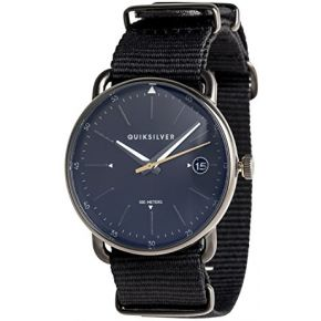 Quiksilver the garage club pack - analog watch...