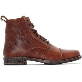 Guide Pointure TailleQuelle De Chaussure Choisir KTJcF1l3