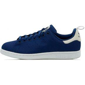 2e19f93be4ce Basket adidas originals stan smith - s75023.