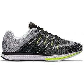Chaussure de running air zoom elite 8...