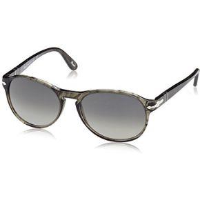 Persol - 2931s - lunettes de soleil homme,...