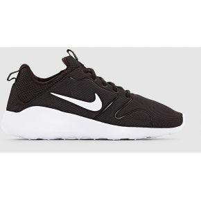 Nike kaishi 2.0. nike noir