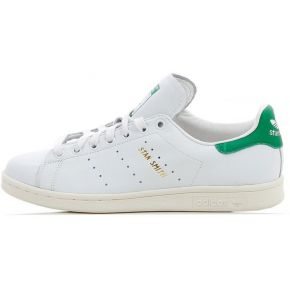 Chaussures adidas stan smith s75074. adidas...
