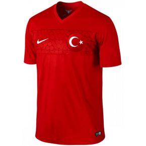 Maillot nike turkey stadium 2014 - 578319-657....