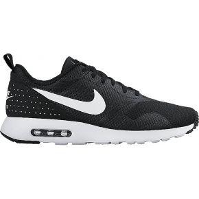 Nike air max tavas. nike noir/blanc