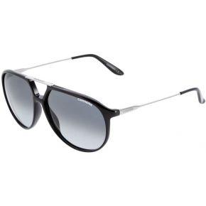 Carrera carrera 85/s lunettes de soleil black ruth