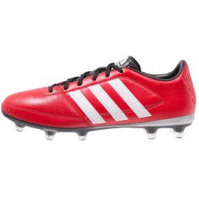 Chaussures de foot : comment choisir ? Cézigue