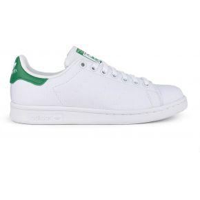 Adidas stan smith. adidas blanc