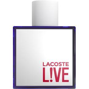 Lacoste live parfum 100ml