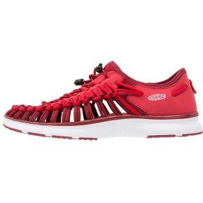 Keen uneek o2 sandales de randonnée racing...